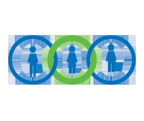 Careers with Servus - Servus Credit Union