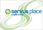 Servus Credit Union Place