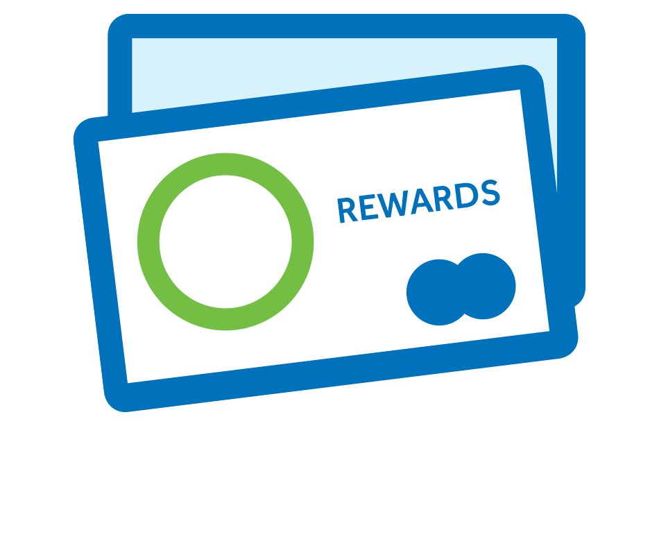 Credit cards - Servus Credit Union