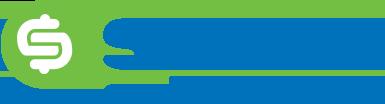 Servus Credit Union logo